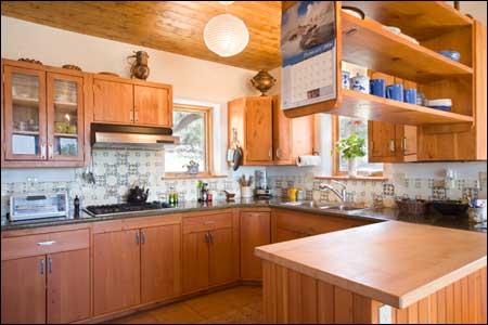 king-kitchen